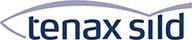 Tenax Silds logo