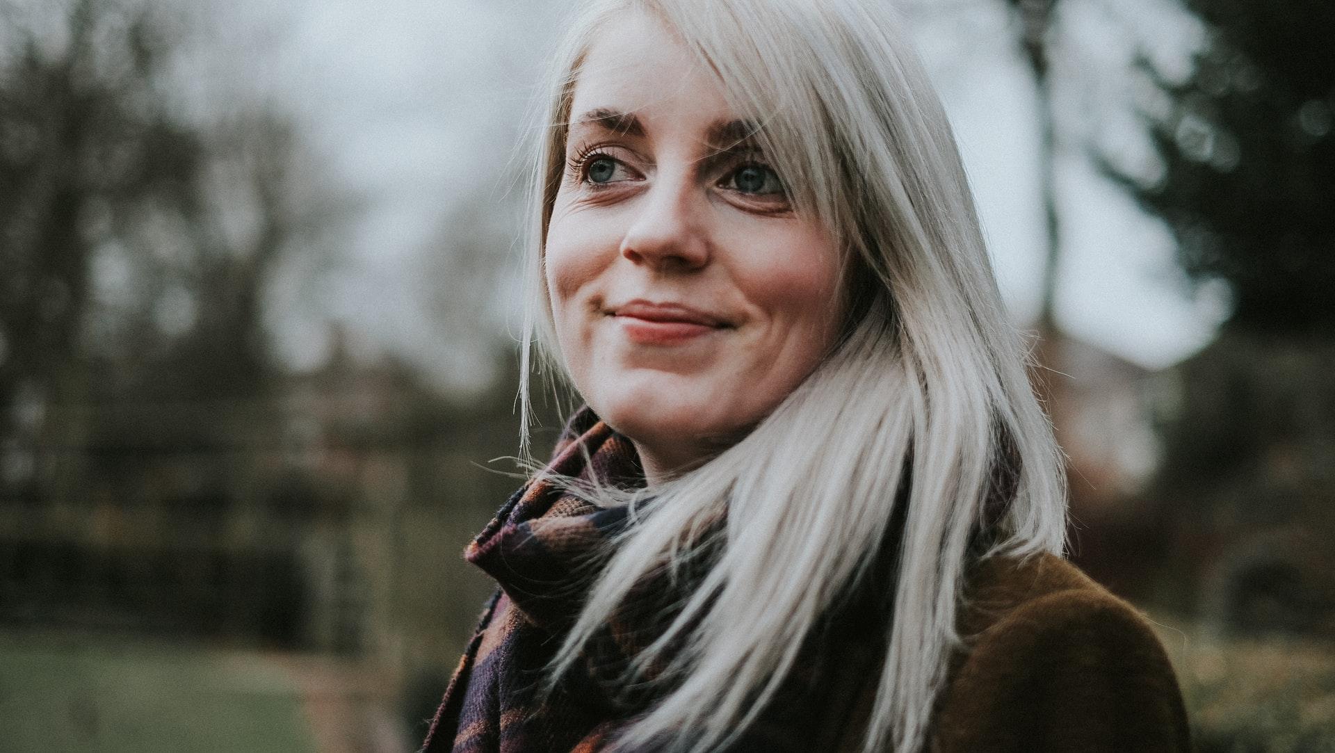 Job i Spil viste Janni, at vejen til job var kortere, end hun troede